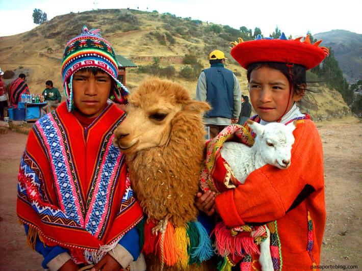 Consulta_obligatoria_a_los_pueblos_indigenas