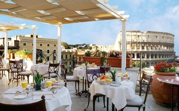Hotel-Gladiatori-Palazzo-Manfredi_Lovely-outdoor-spaces_1367