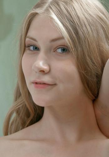 Наконец-то научно доказывается польза сна голышом(18+)