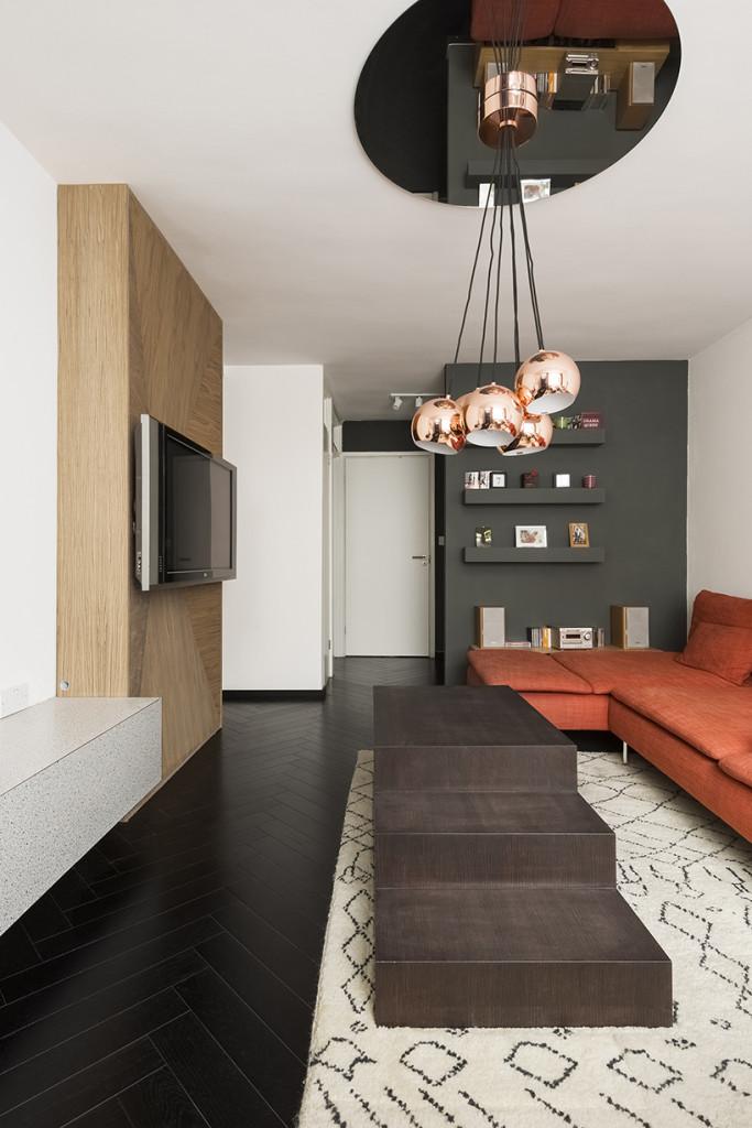 dizayn-nebolshoy-kvartiry-v-londone-maxdigest-004
