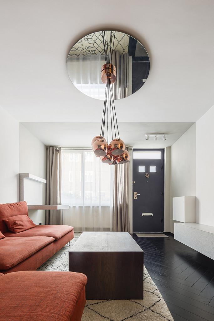 dizayn-nebolshoy-kvartiry-v-londone-maxdigest-006