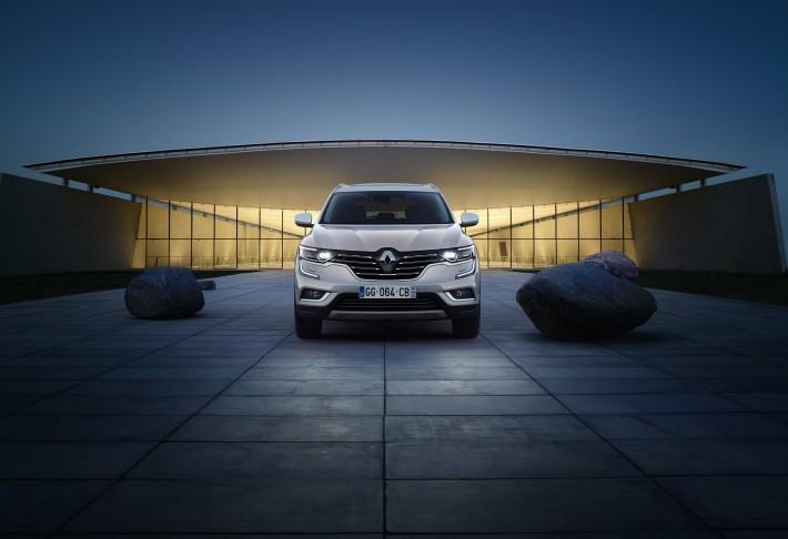 Renault_77489_ru_ru