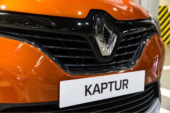 Renault_77642_ru_ru