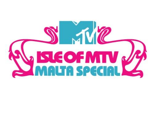 MTV и «Ростелеком» предлагают зрителям зажечь на Мальте!