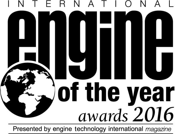 Peugeot второй год подряд берёт «Двигатель года»