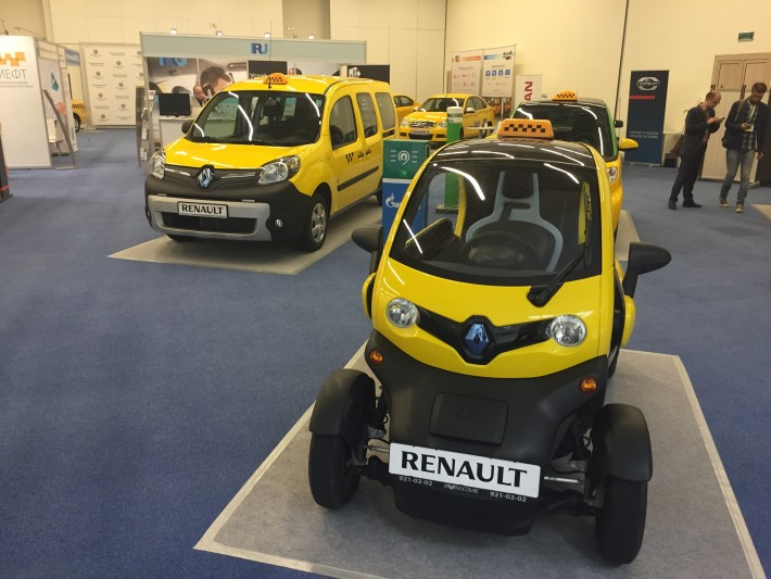 Renault_81198_ru_ru