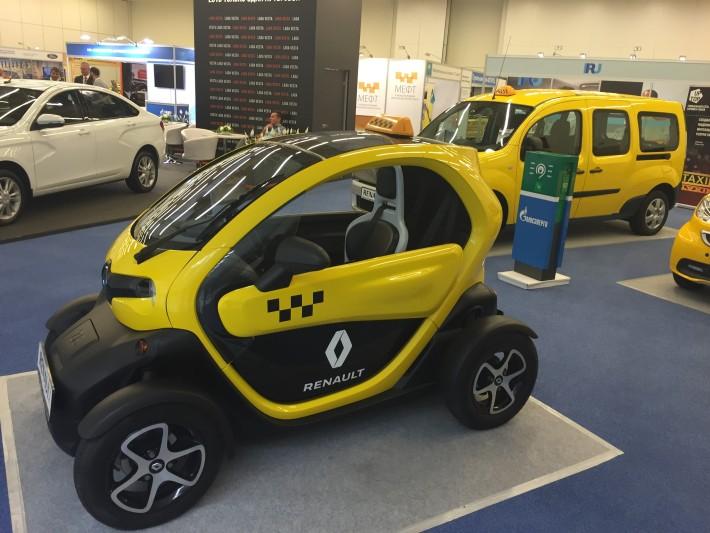 Renault_81199_ru_ru
