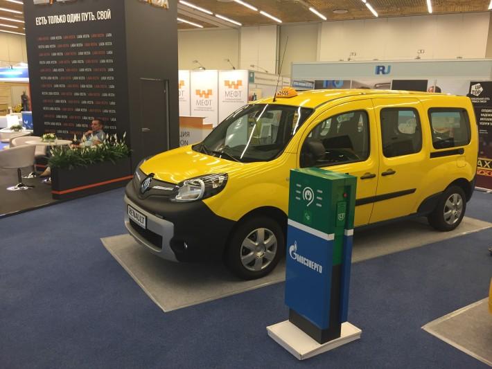 Renault_81200_ru_ru