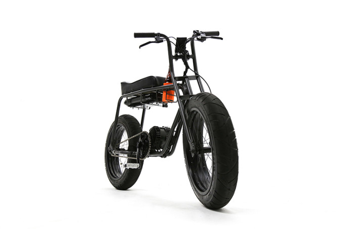 lithium-cycles-super-73-e-bike-01