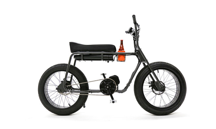 lithium-cycles-super-73-e-bike-02