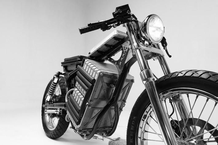 nightshiftbikes9901