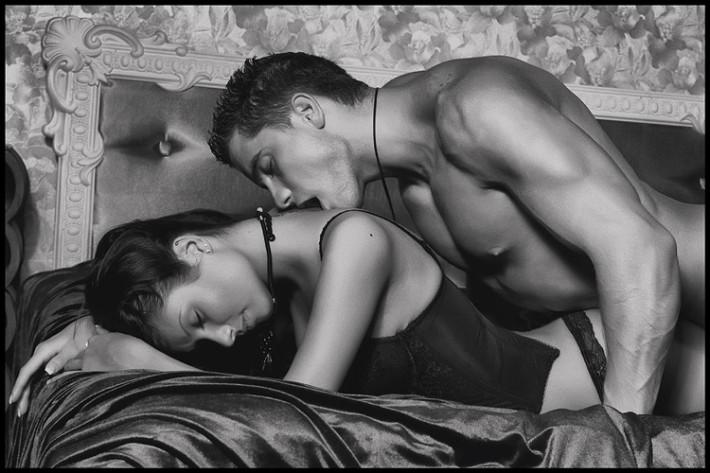 страстный секс пары фото