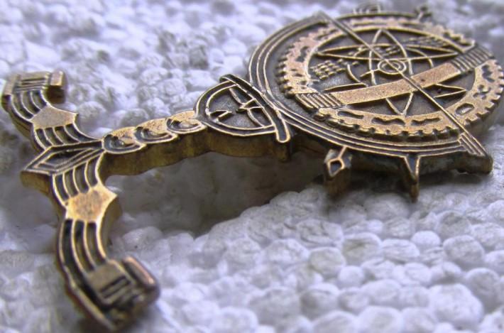astrolabya