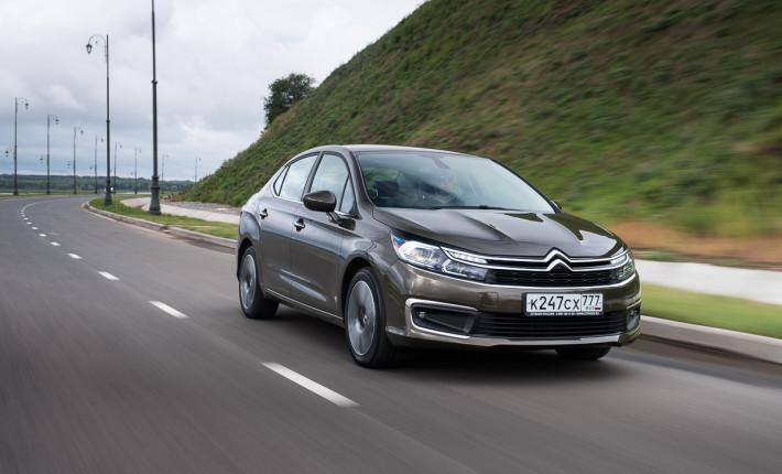 Peugeot и Citroёn стали доступны по новым программам льготного автокредитования