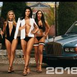 Girls_Titel_M012190_40313