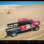 Motorsport_0118_M012205_40358