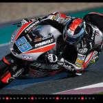 Motorsport_0218_M012206_40361