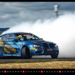 Motorsport_0318_M012207_40364