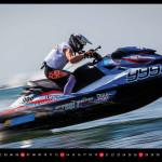 Motorsport_0518_M012209_40370