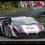 Motorsport_0818_M012212_40379