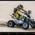 Motorsport_0918_M012213_40382