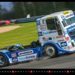 Motorsport_1018_M012214_40385