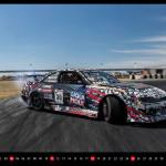 Motorsport_1118_M012216_40391