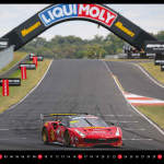 Motorsport_1218_M012215_40388