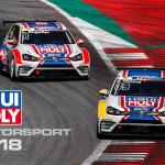 Motorsport_Titel_M012204_40355