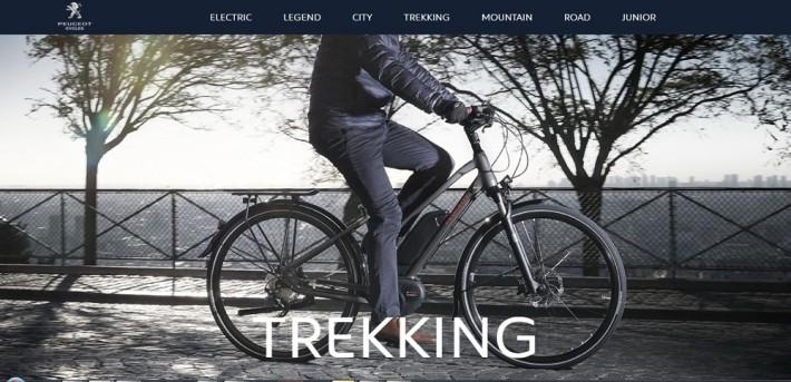 Univers_Trekking