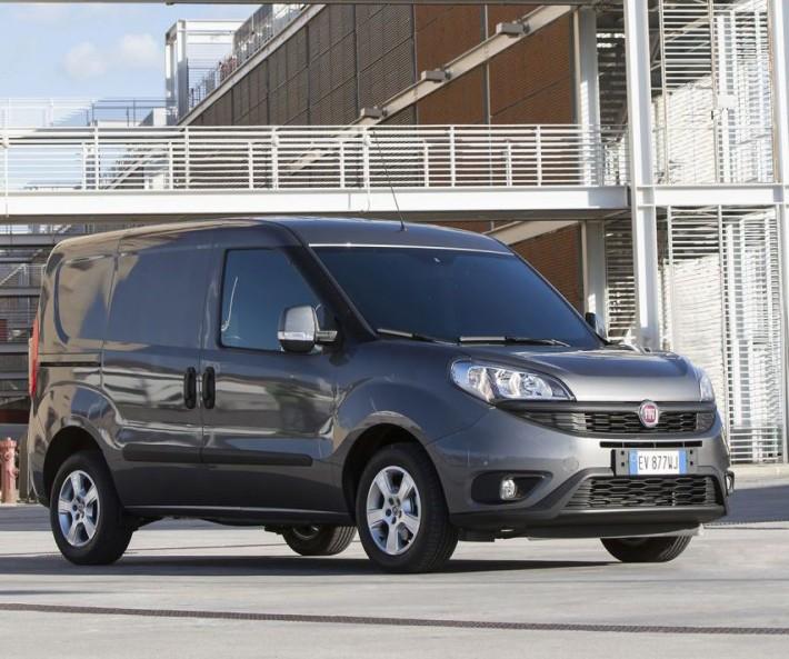 150202_Fiat-Professional_Nuovo-doblo-cargo_05