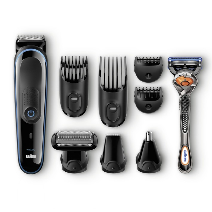 AID-A03-0040175_Multi_Grooming_Kit_MGK3080_Amazon_What_s_in_the_box