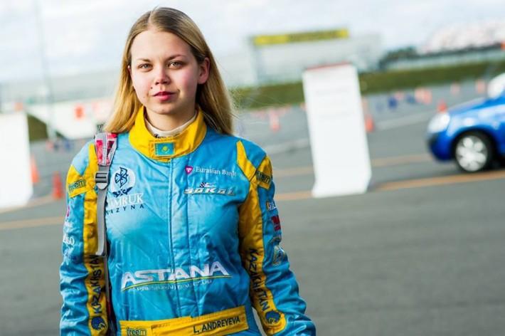 Андреева2