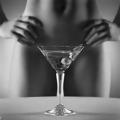 Вино, давай на свидание!